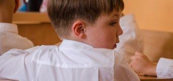 16 признаков, указывающих на дислексию у ребенка